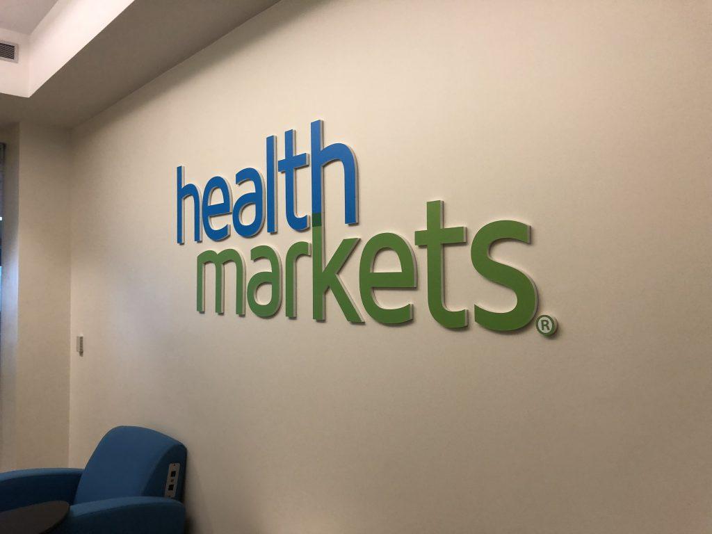 Sung Kang - Health and Life Insurance Broker - Oklahoma City